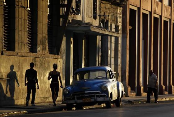 Cuba apuesta por el pragmatismo al ampliar la inversión foránea