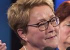 El independentismo, derrotado en Quebec tras 18 meses de Gobierno