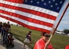 Fort Hood reabre el debate sobre el sistema de salud mental de EE UU