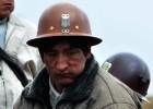 Una nueva ley pretende atraer las inversiones extranjeras a Bolivia