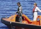 Australia detecta otras dos posibles señales de la 'caja negra'