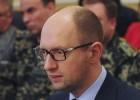 Bruselas ayudará a pagar la deuda ucrania por el gas ruso