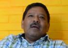 La historia de Papa Mayito: periodista y secuestrado