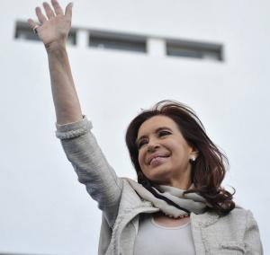 El Gobierno de Obama apoya a Argentina en el Supremo de EE UU