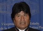 Bolivia y las cooperativas logran un consenso sobre la ley de minería