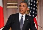 Obama reafirma el compromiso de EE UU para defender Japón
