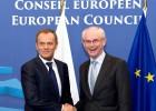 Transparencia Internacional critica la opacidad de la Unión Europea