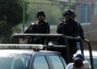 El Gobierno mexicano toma el último bastión de Los Templarios