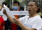 Malasia publicará un informe del MH370 la semana próxima