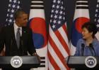 EE UU amenaza a Corea del Norte con nuevas sanciones