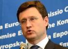 Rusia amenaza con cortes de gas a Ucrania y a la Unión Europea