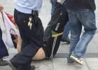 Otro ataque eleva el temor al terrorismo islamista en China