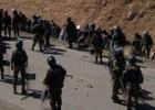 Inicia en Perú el juicio por la matanza de la Curva del diablo