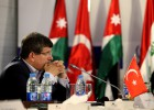 Turquía se niega a pagar una compensación a los grecochipriotas