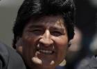 Bolivia da marcha atrás en su nuevo reparto de escaños electorales