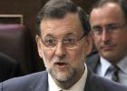 Rajoy viajará a Argentina en julio para sellar la reconciliación