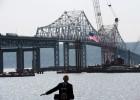 Obama libra la batalla para modernizar las infraestructuras