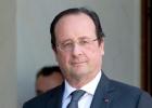 Semana fatal para Hollande y J. J. Rendón