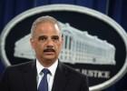 Washington acusa a cinco militares chinos de ciberespionaje industrial