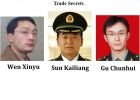 La acusación de EE UU a China por espionaje eleva la tensión