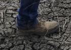 California lidera la lucha contra el cambio climático en EE UU