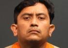 Arrestado un hombre por violar y retener por diez años a una joven