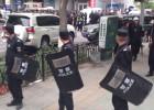 Un ataque terrorista deja 31 muertos en el noroeste de China