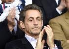 El expresidente francés Sarkozy pide la suspensión de Schengen