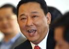 Condenado a muerte un magnate chino por liderar un grupo mafioso