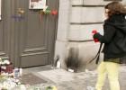 Bélgica solicita ayuda tras el atentado del Museo Judío