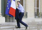 Valls bajará el IRPF tras el auge de Marine Le Pen