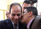 Jornada electoral sin incidentes en Egipto pese al boicoteo islamista