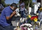 ¿Se podría haber evitado la matanza de California?
