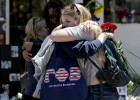 California plantea prohibir el acceso a las armas a las personas violentas