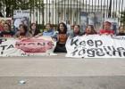 Iglesias de EE UU ofrecen santuario ante la ola de deportaciones
