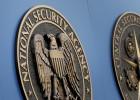 La NSA recolecta millones de imágenes de rostros en Internet