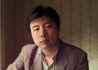 """""""La matanza dejó China en una sumisión total"""""""