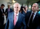 La fiscalía alemana investigará el espionaje de EE UU a Merkel