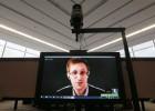 El Parlamento alemán planea entrevistar a Snowden en Moscú