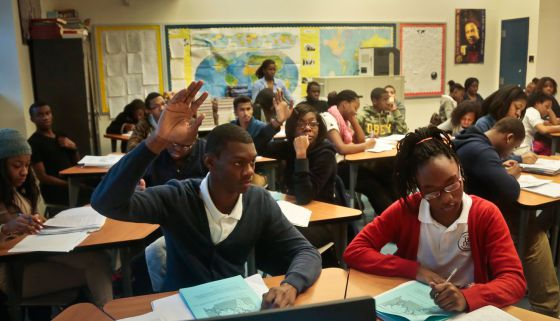 Resultado de imagen para Escuela Lbre, e Brooklyn Estados Unidos de Ameria.
