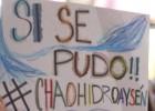 El Gobierno chileno rechaza un gigante eléctrico en la Patagonia