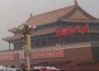 "China ejecuta a 13 personas por ""ataques terroristas"" en Xinjiang"