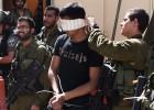 Israel busca a los jóvenes desaparecidos