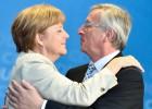 Los socialistas europeos atacan para relajar las reglas fiscales
