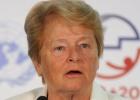 La exprimera ministra noruega gana el 'Nobel' asiático