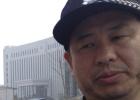 China asesta un duro golpe a los movimientos civiles anticorrupción