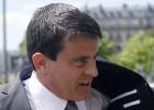 Francia pide a Bruselas que relaje la lucha contra el déficit