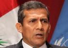 La economía peruana se frena