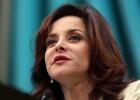 Una diputada mexicana, acusada de legislar para favorecer sus intereses