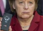 Alemania prescinde de una firma de telefonía de EE UU tras el espionaje